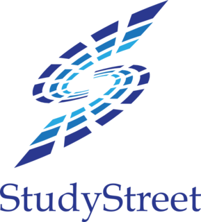 StudyStreet.com
